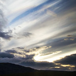 Almost sunset thumbnail