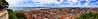 Lisbonne. (julien ( l'ours )) Tags: canon eos 50d lisbonne lisboa portugal chateau saint georges castelo jorge ville city panorama panoramique panoramic tibre tage voyage travel sao