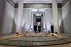 2017-11-10: France, Vosges, Inauguration de l'Historial franco-allemand de Hartmannswillerkopf (Elysée - Présidence de la République) Tags: francoallemand mémorial recueillement emmanuelmacron steinmeier
