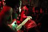 IMG_1710 (UberSteinDesign) Tags: daikaiju americanshitstorm threelinks dallas punk mosh crowdsurfing fire elbarriofamilia metal surferrock jrock bargoyles