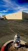 f_azarch_2 (ricksoloway) Tags: samsunggalaxys6 cameraphone arizona tucsonarizona americanwest arizonaarchitecture arizonamojo