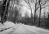 Snow covered road (charlie_guttendorf) Tags: blackandwhite guttendorf landscape nikon nikon18200mm nikond7000 backcountry blackandwhitephotography blackandwhitephoto landscapephotography natue nature naturephotography outdoorphotography outdoors outside road rural snow snowcovered tree winter