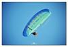 Tranquilidad (_Joaquin_) Tags: joaquinlapizaga nikond3200 nikkor55300mm uruguay montevideo laspiedras fotos retrato portrait street calle airelibre flickr joalc joafotografia parapente volar fly cielo sky