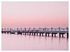 North Narrabeen-2-3 (mezuni) Tags: narrabeen sunrise northnarrabeen pool water ocean sun beach