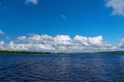 Volga 19 ©  Alexxx Malev