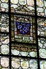 NY-2009 914 - Version 2 (Paco Barranco) Tags: john divine new york stained glass vidrieras