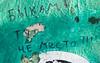 "Бельцы, стадион ""Локомотив"" / Stadionul ""Locomotiv"" din Balti / Locomotiv Stadium in Balti (photobankmd) Tags: beltsy bălți kievuluist kievuluistbalti locomotivstadiumbalti stadionullocomotivbalti stradakievuluibalti balti locomotiv moldavia moldova stadion stadionul stadium strkievului бельцы бэлць киевскаяул киевскаяулицабельцы молдавия молдова стадионлокомотивбельцы локомотив стадион md"