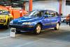 Citroën Xsara Break 1.5D Phase 1 - 1998