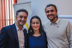 LEADERS Explore Cluj (Fundatia LEADERS) Tags: fundatialeaders studenti leadersexplore tineri iliegageanu elenapaslaru stefanvasilica