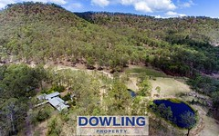 Lot 1, 730 East Seaham Road, East Seaham NSW