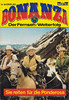 Bonanza #90 (micky the pixel) Tags: comics comic heft western wildwest cowboy tvadaption nationalbroadcastingcompany westernpublishing basteiverlag bonanza bencartwright hosscartwright littlejoe lornegreene danblocker michaellandon