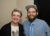 Woodlawn_Vol_Party_17_0075 (charleslmims) Tags: woodlawn woodlawntheatre volunteer party 2017