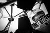 Atomium (fernando_gm) Tags: blackandwhite bw blancoynegro monochrome monocromatico monocromo museum belgica bruselas brussels reflection reflejo espejo mirror atomium abstract architecture arquitectura artistic airelibre fujifilm fuji 1024mm xt1