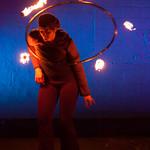 Spinurn 12/13/17 thumbnail