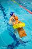 IMG_5708 (RawerPhotos) Tags: castres championnatdefrance sauvetage sauveteursbéglais shortcourse eauplate pool championships surf life saving