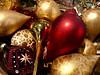 "Christmas Cheer (EDWW day_dae (esteemedhelga)™) Tags: christmastide christmastime merrifield fairoaks gainesville merrifieldgardencenter holiday christmas ornaments holidaydecor nativity cheer holidayseason happyholidays seasongreetings merrychristmas stockings christmastrees wreath snowflakes santa santaclaus stnicholas snowglobe snowman reindeer jolly angels ""northpole""sleighride""holly""christchild""bellscarolerscarolingcandycane"" gingerbread garland elf elves evergreen feliznavidad ""giftgiving"" goodwill icicle jesus ""joyeuxnoelkriskringlemangermistletoenutcrackerpartridgepoinsettiarejoicescroogesleighbells tinsel yule yuletide bethlehem hohoho seasonal trimmings illuminations twelvedaysofchristmas thischristmas themostwonderfultimeoftheyear peace peaceonearthwinterwonderlandxmasbaubledecember25christmaseve esteemedhelga edww daydae"