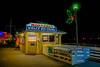 Fisherman's Wharf--DSC07928--Monterey, CA (Lance & Cromwell back from a Road Trip) Tags: fishermanswharf monterey montereypeninsula montereycounty night nightphotography nightshots 2017 roadtrip sonyalpha sony a77ii dt1650mmf28