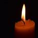 Joy+Candle+2