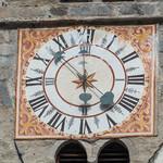 Kirchturm in Albeins thumbnail