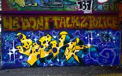 HH-Graffiti 3469 (cmdpirx) Tags: hamburg germany reclaim your city urban street art streetart artist kuenstler graffiti aerosol spray can paint piece painting drawing colour color farbe spraydose dose marker throwup fatcap fat cap hip hop hiphop wall wand nikon d7100 crew kru throw up bombing style mural character chari outline