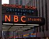 NBC Studios (alloyjared) Tags: newyork newyorkcity nyc rockefellercenter nbc rainbowroom topoftherock