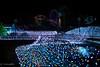 2017 Illumination #12 (Yorkey&Rin) Tags: 11月 illumination japan kanagawa lawasaki leicadgsummilux25f14 nightview november olympus rin uc030086 yomiuriland イルミネーション ジュエルミネーション よみうりランド゙ 秋 夜 夜景