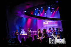 2017_12_26  The Marley Experience Xmass Show VBT_0611-Johan Horst-WEB