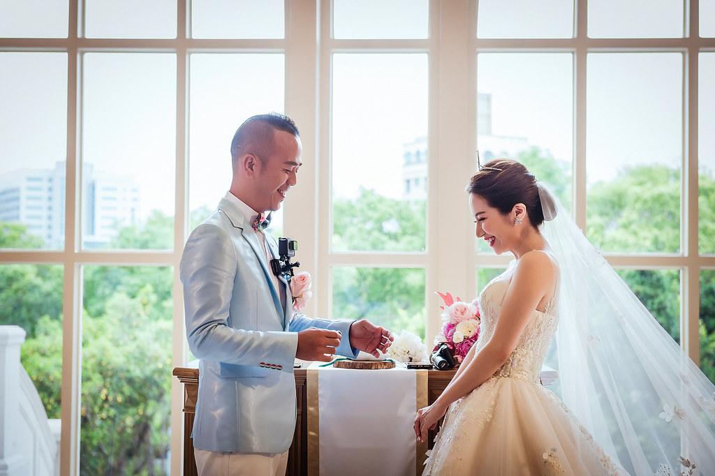 weddingday026