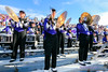 We're Not Working on Our Tans (Daniel M. Reck) Tags: b1gcats dmrphoto date1022 evanston illinois numb numbhighlight northwestern northwesternathletics northwesternuniversity northwesternuniversitywildcatmarchingband unitedstates year2017 band college cymbals drum drumline drums education ensemble instrument marchingband music musicinstrument musician percussioninstrument school snaredrum university