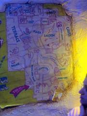 IMG_7735 (Autistic Reality) Tags: line cityoflakewood lakewood colorado jeffersoncounty unitedstates unitedstatesofamerica america us usa co stateofcolorado coloradostate restaurant southpark ericcartman cartman rockymountainwest frontrange casabonita interior inside indoors