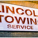 Lincoln Towing Service