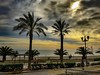 IMG_8474.JPG (james.pointon) Tags: aguadulce almeria andalusia beach sun sea landscape sky