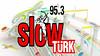 slow türk dinle (radyo dinle 50) Tags: slow türk dinle