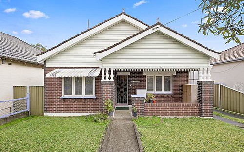 108 Queen St, Concord West NSW 2138