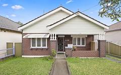 108 Queen Street, Concord West NSW