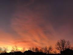Happy Hour - by Weezer (f l a m i n g o) Tags: sunrise morning lyrics weezer happyhour song sooc explore