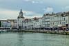 Callejeando por La Rochelle (Charli52; Gracias > 7.500.000 de visitas; thanks) Tags: larochelle nouvelleaquitaine francia fr