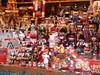Nutcracker Nussknacker Christmas Market Weihnachtsmarkt Luxembourg Dec 2017 A (symonmreynolds) Tags: christmasmarket weihnachtsmarkt nutcracker nussknacker luxembourg december 2017 luxembourgcity