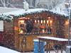 Christmas Market Weihnachtsmarkt Luxembourg Dec 2017 8 (symonmreynolds) Tags: christmasmarket weihnachtsmarkt snow luxembourgcity luxembourg december 2017