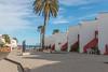 67Jovi-20171214-0242.jpg (67JOVI) Tags: almeria andalucia lasnegras