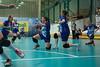 Nations Cup - Tchoukball Geneva Indoors 2017 (DavidSandoz) Tags: defence defense défense genevaindoors sports tchoukball unitedkingdom