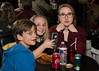 Woodlawn_Vol_Party_17_0114 (charleslmims) Tags: woodlawn woodlawntheatre volunteer party 2017