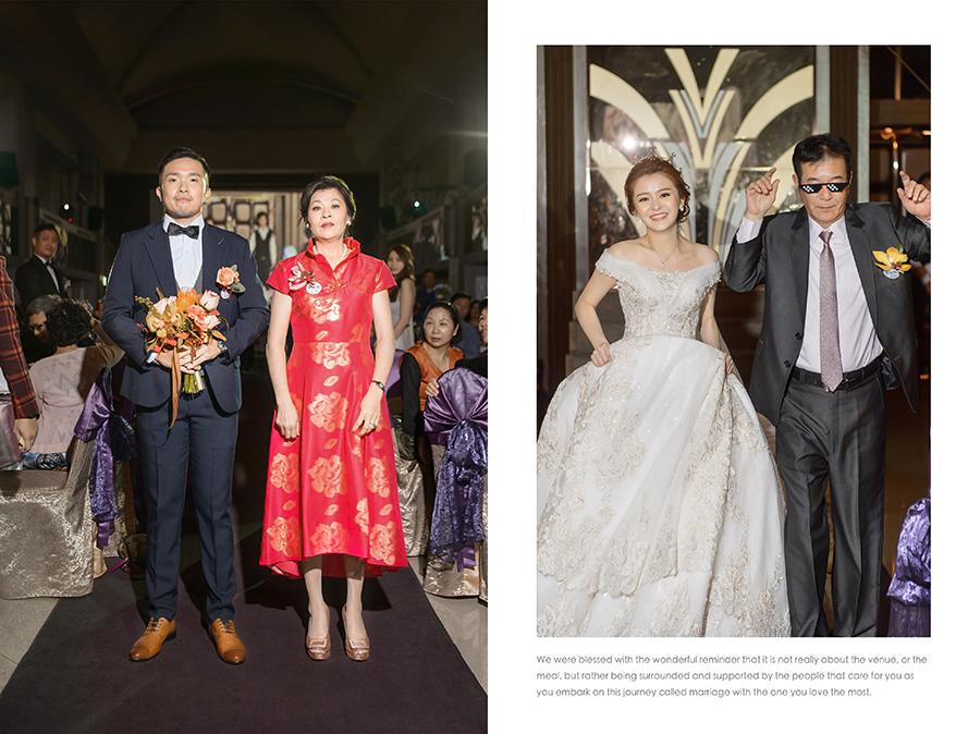台北和璞飯店 晚宴 純宴客 婚攝 台北婚攝 婚禮攝影 婚禮紀實 JSTUDIO_0028