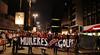 Mulheres contra o Golpe (fotojornalismoespm) Tags: golpe feminista mulheres protesto paulista avenida sãopaulo sampa sp matheusmartins