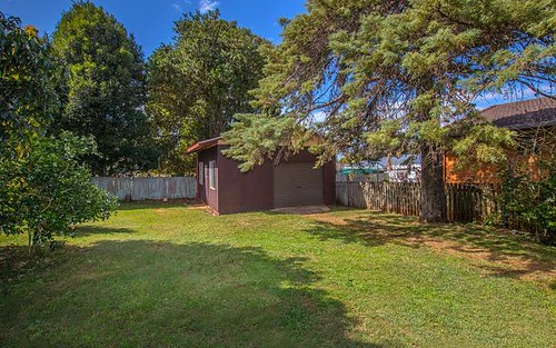 226 Lismore Road, Wollongbar NSW