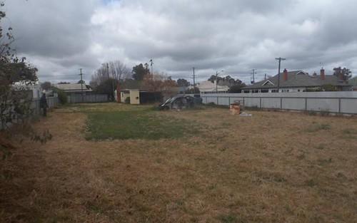 29 Ferguson St, Canowindra NSW