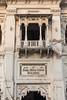 0F1A3010 (Liaqat Ali Vance) Tags: bawa dinga singh building mall road architecture architectural heritage british period google pre partition construction lahore liaqat ali vance photography punjab pakistan