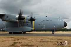 54+04 German Air Force (Luftwaffe) Airbus A400M (EaZyBnA - Thanks for 3.000.000 views) Tags: 5404 germanairforce luftwaffe airbusa400m germany german deutschland runway taxi taxiway flugzeug etng gke autofocus airforce aviation air airbase geilenkirchen geilenkirchenairbase airbasegeilenkirchen natoflugplatzgeilenkirchen militärflugplatzgeilenkirchen nato natoflugplatz openday airbus a400 a400m airbusa400 prob turboprop propellerturbinenluftstrahltriebwerk ptl propellerturbine eazy 700d eos700d canon700d canoneos700d ef24105mmf4lisusm 24105mm canon cargo lufttransportgeschwader62 ltg62 fliegerhorstwunstorf fliegerhorst wunstorf lufttransport ngc nrw nordrheinwestfalen military militärflugzeug militärflugplatz luftstreitkräfte luftfahrt planespotter planespotting plane europe europa