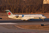 Air Georgian (Air Canada Express) // Bombardier CRJ-200LR // C-GKEJ (cn 7269, fn 113) // KCMH 12/28/17 (Micheal Wass) Tags: cmh kcmh johnglenncolumbusinternationalairport johnglenninternationalairport johnglennairport zx ggn airgeorgian aircanadaexpress bombardier crj bombardiercrj canadaircrj crj200 canadaircrj200 crj200lr canadaircrj200lr bombardiercrj200lr crj2 cgkej aerotagged aero:man=bombardier aero:model=crj aero:series=200 aero:airline=ggn aero:tail=cgkej aero:airport=kcmh