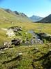 Valsavarenche_012_Alpe Nivolet_Grivola_08-17 (mi.da_me) Tags: valsavarenche aosta pont pascoli alpe alpeggio malga baita alpenivolet pianonivolet piandelnivolet pianodelnivolet nivolet gran paradiso granparadiso parco nazionale pngp alpi graie parconazionalegranparadiso mountainsnaps montagna tetto ombra rurale rovine ruderi paesaggio landscape